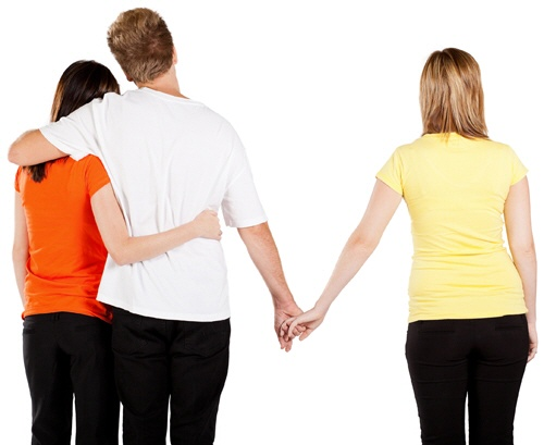 moneyslavery transen in nrw